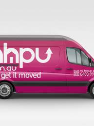 Moving Service Sydney No Hiccup Pick Up Delivery Sydney